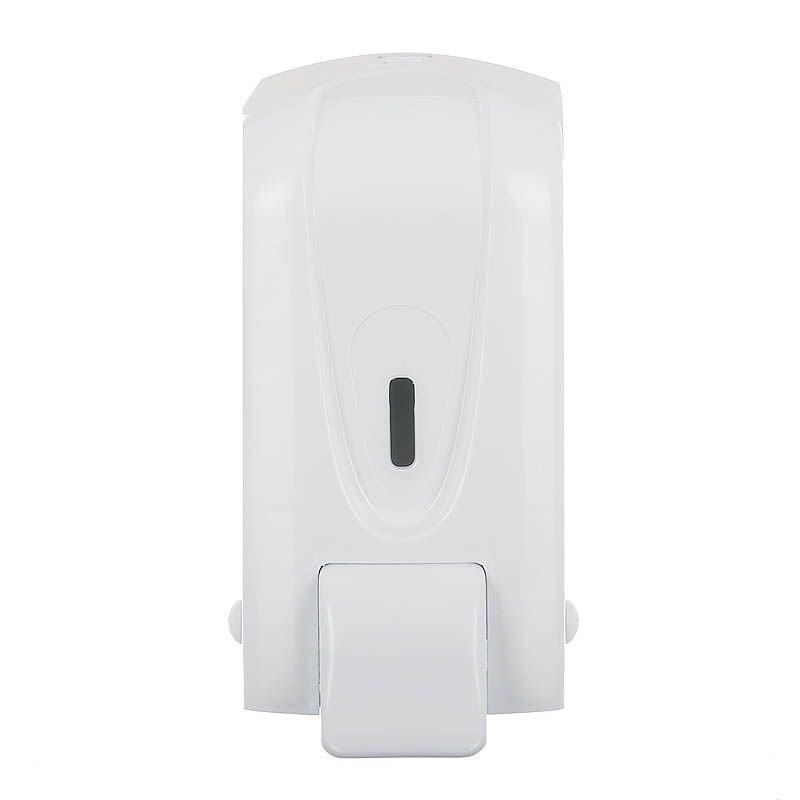 Bulk Fill Soap Dispensers