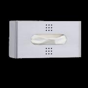 One Pure Tissue Dispenser