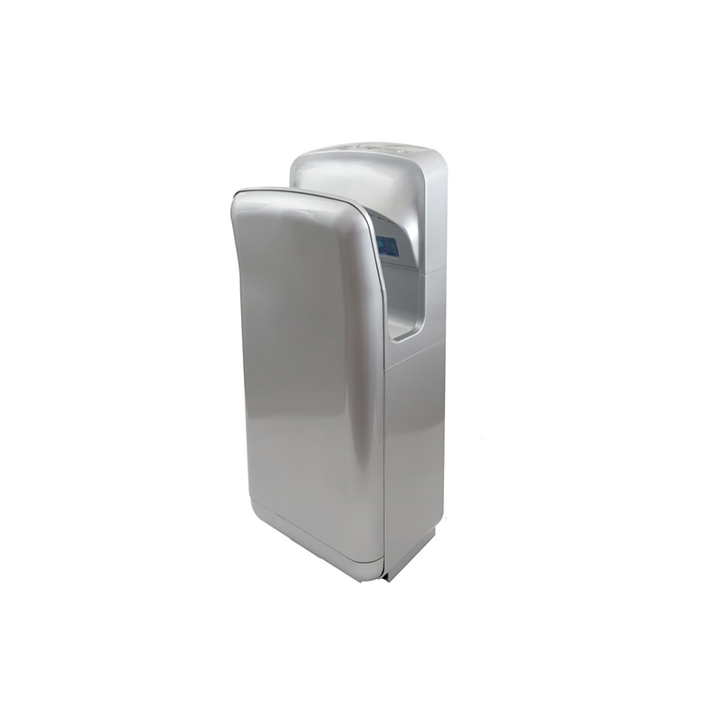 Blade Hand Dryers