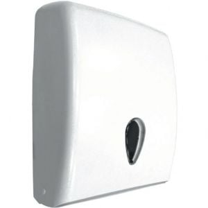 Aquarius Paper Towel Dispenser, 04020W