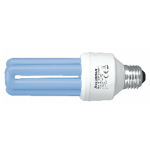 BL368 Wemlite Screw Cap Lamp 20w