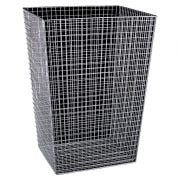 One Pure Wire Basket 74L